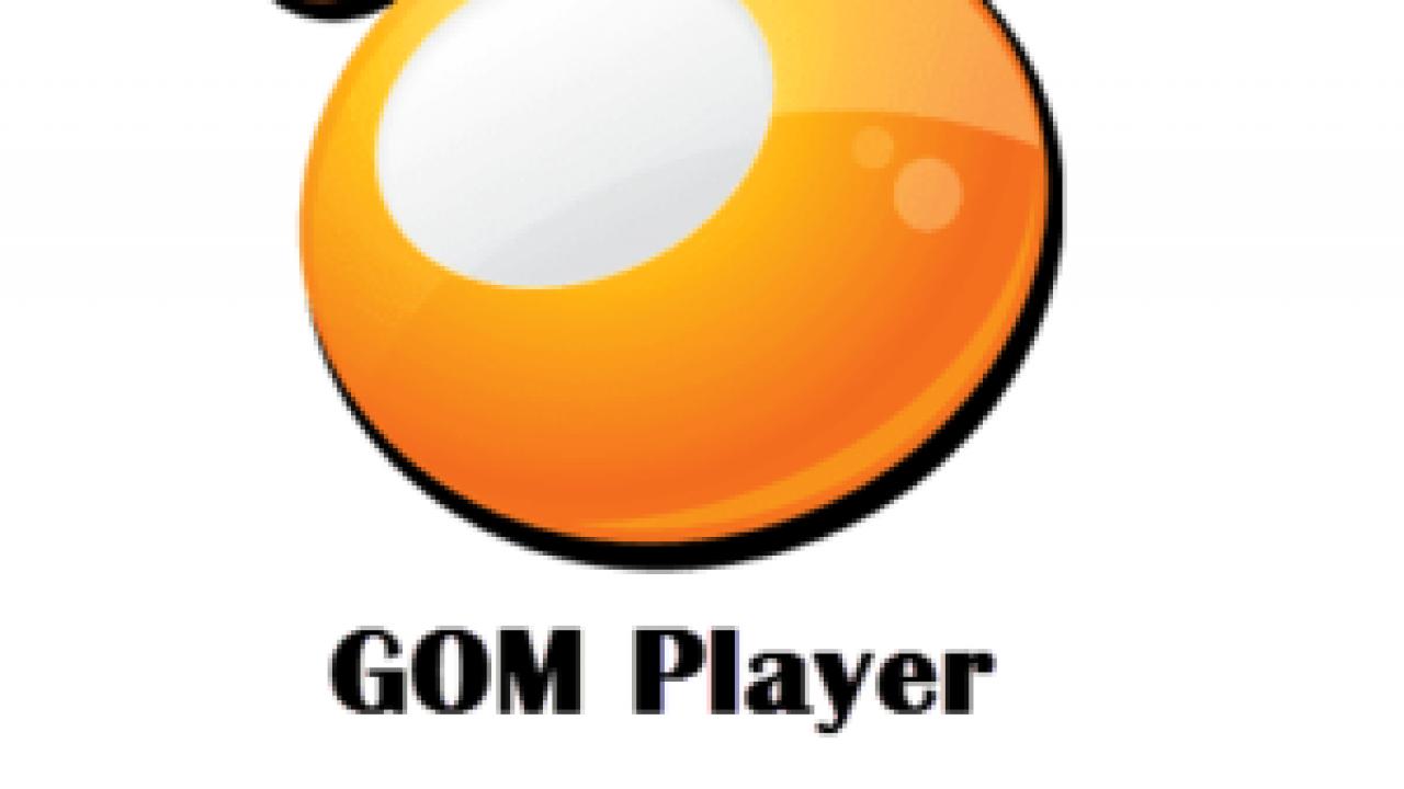 تحميل برنامج تشغيل الفيديو GOM Player 2.3.55 للكمبيوتر مجاناً - اّن مكس